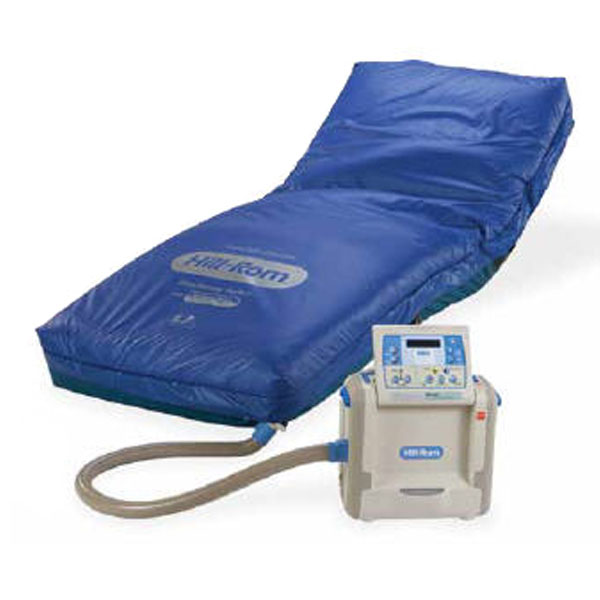 P500 Medical Air Mattress Therapy Surface