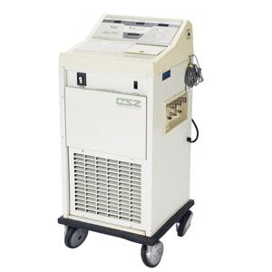 hypothermia machine