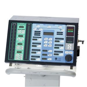 puritan bennett 840 ventilator service manual